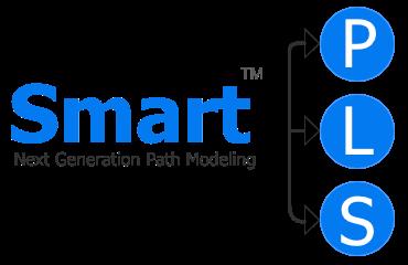 SEM dengan SmartPLS
