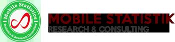 MobileStatistik.Com