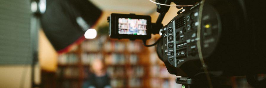 Pedoman Wawancara & Mewawancarai