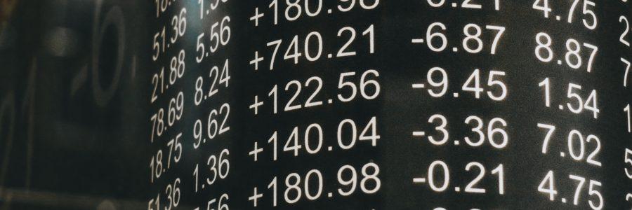 Autokorelasi dan Autokorelasi Parsial Data Deret Waktu